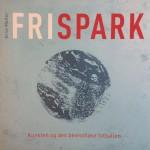 Frispark2