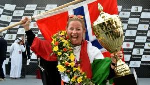 Marit Formel1